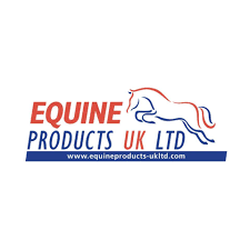 Equine Products LTD