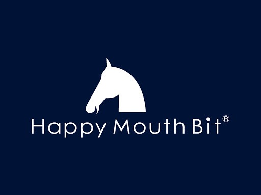 Happy Mouth Bits