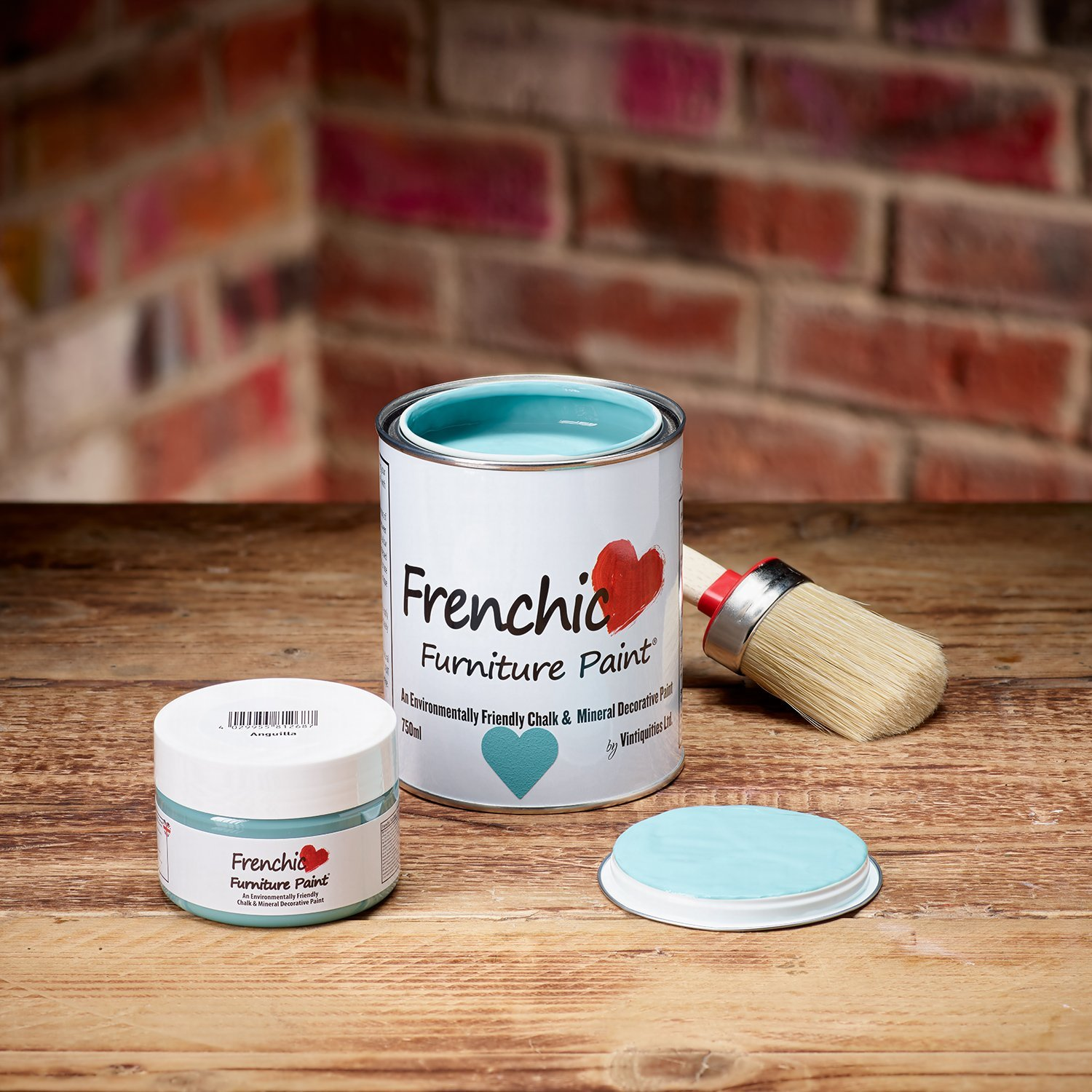 Frenchic Original Artisan