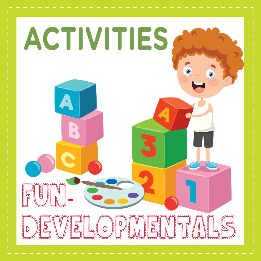 Fun-Developmentals