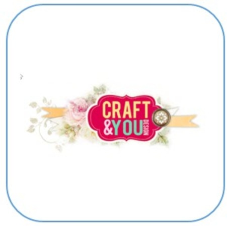 Craft and You