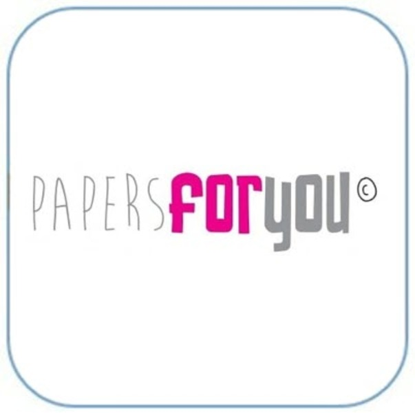 PaperForYou
