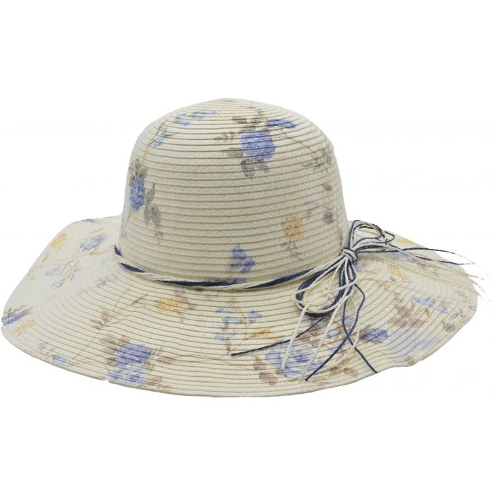 Women's Every Day Hats