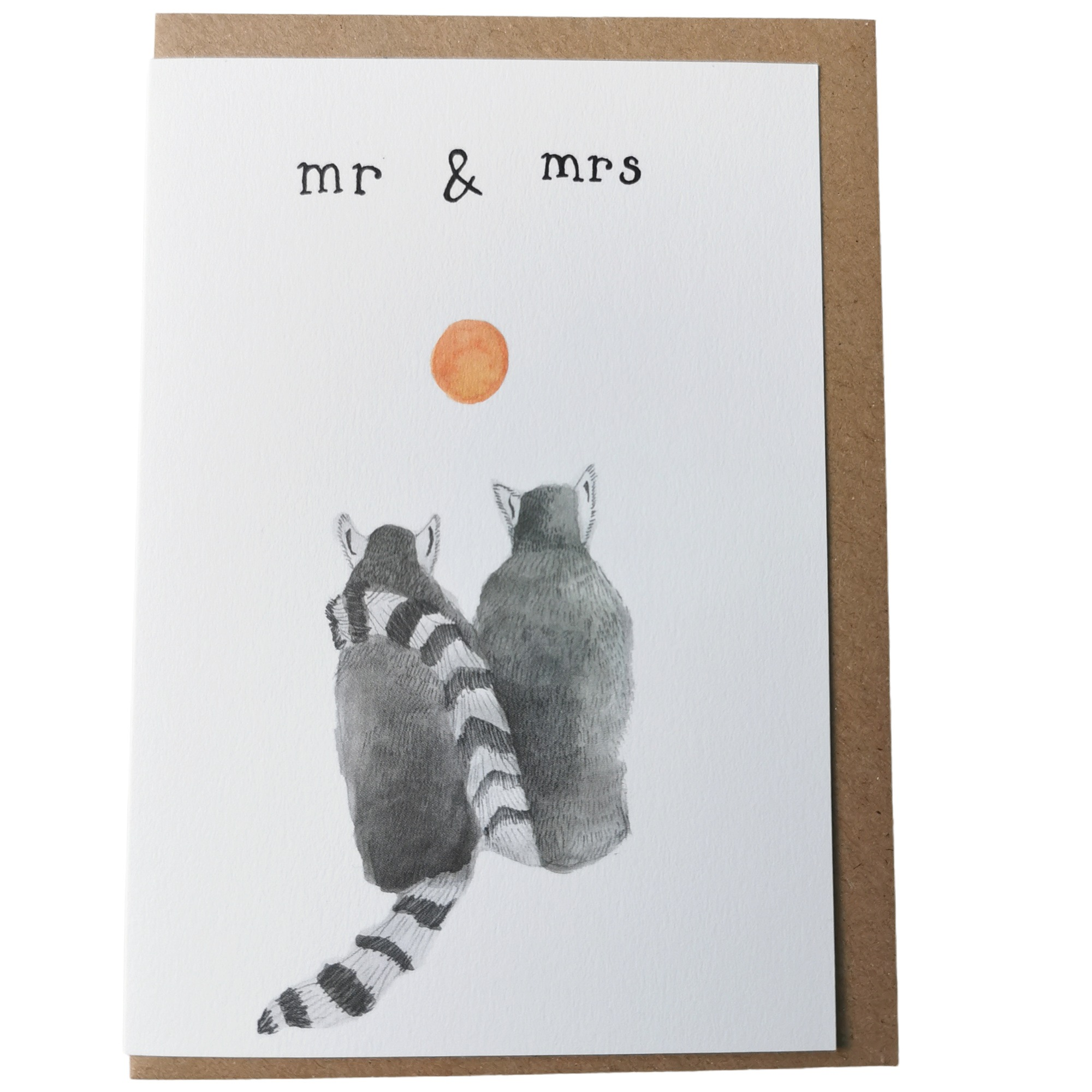 Wedding / Aniversary / Love Cards