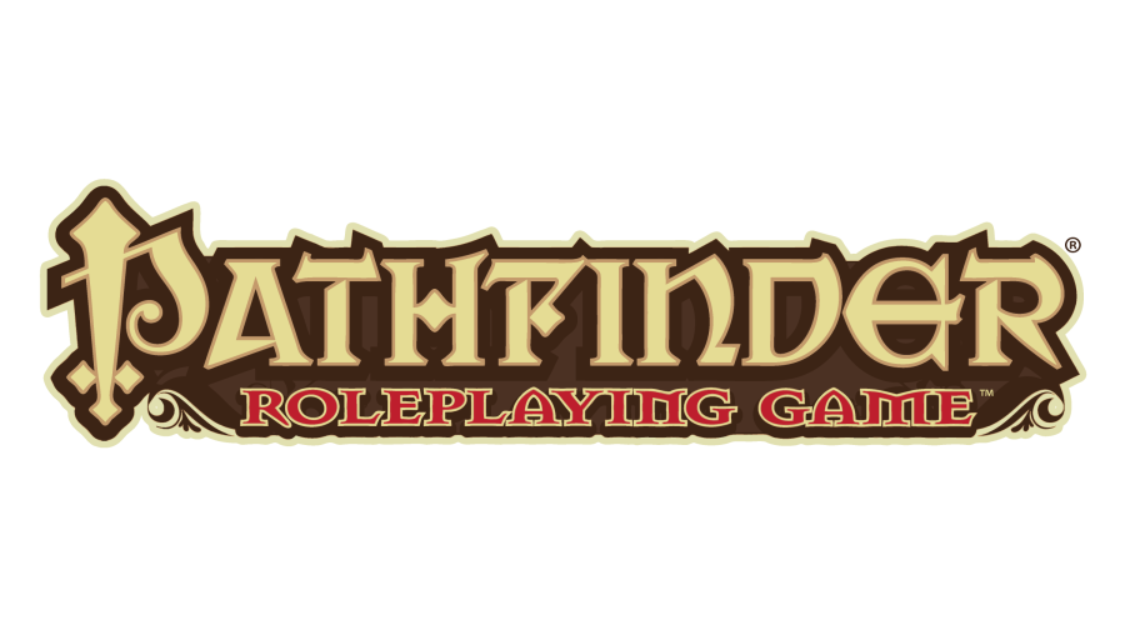 Pathfinder 2nd Edition Rollespil