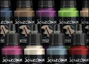 Scalecolor