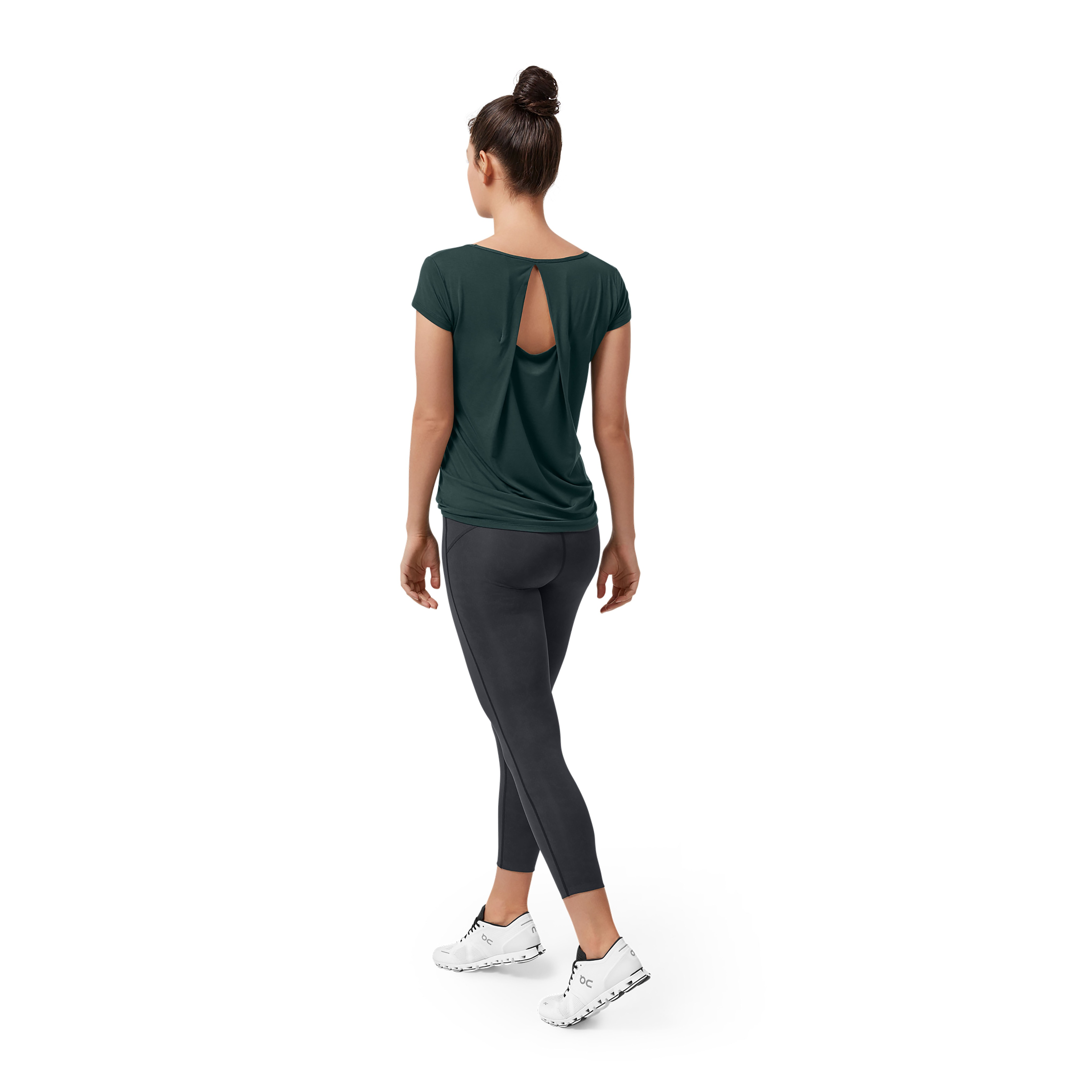 Women's Apparel - by On