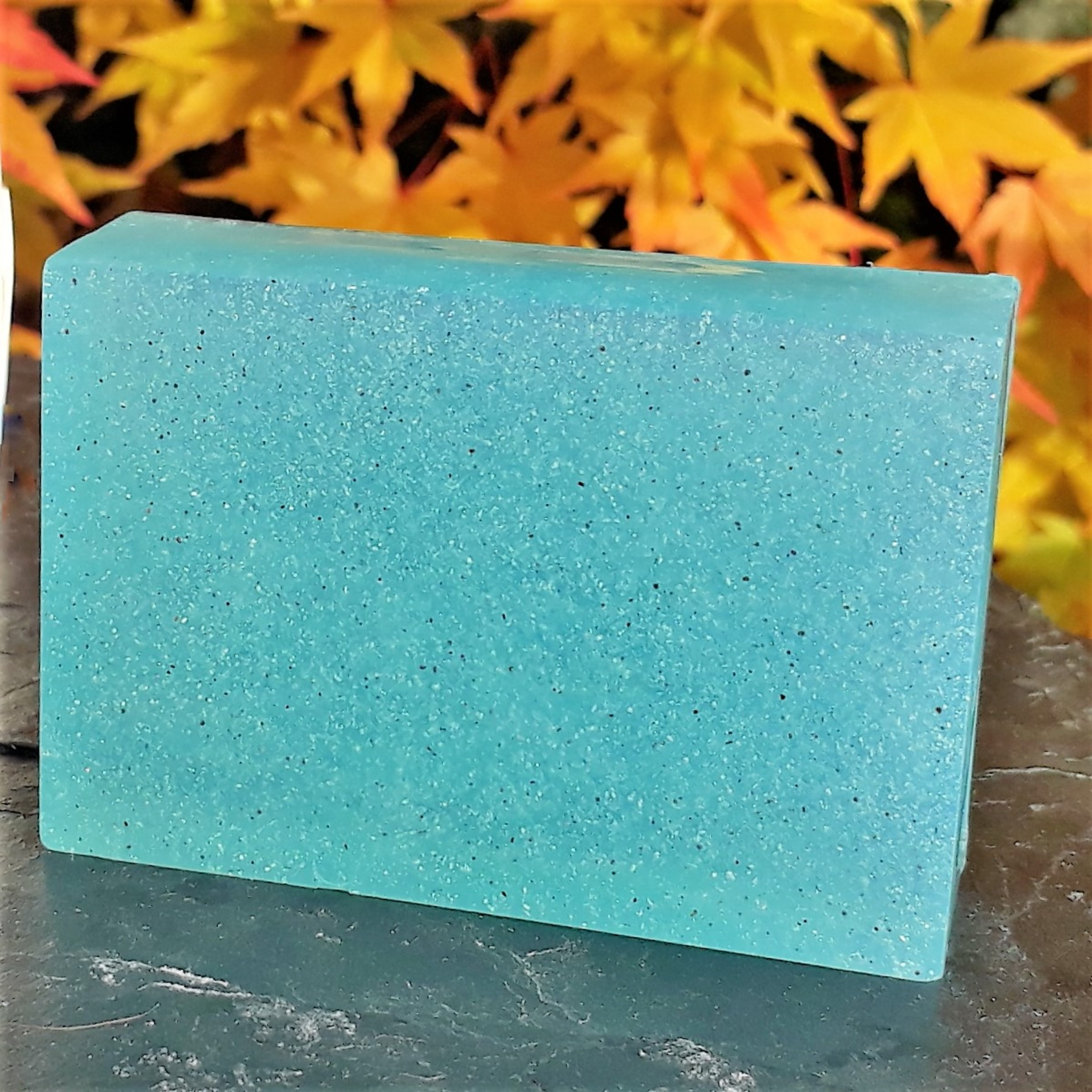 Vegetable Glycerin Soap Bars
