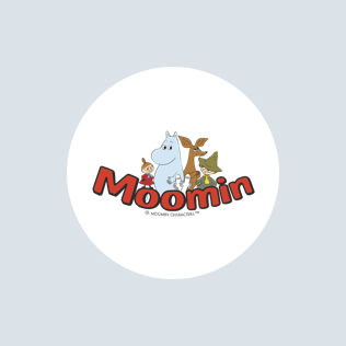 Moomin products