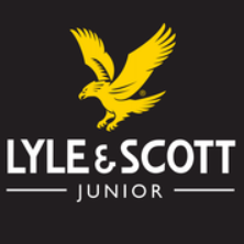 Lyle and Scott Junior