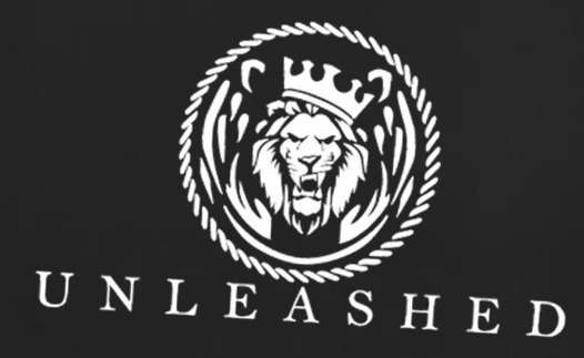 Be Unleashed Clothing Brand