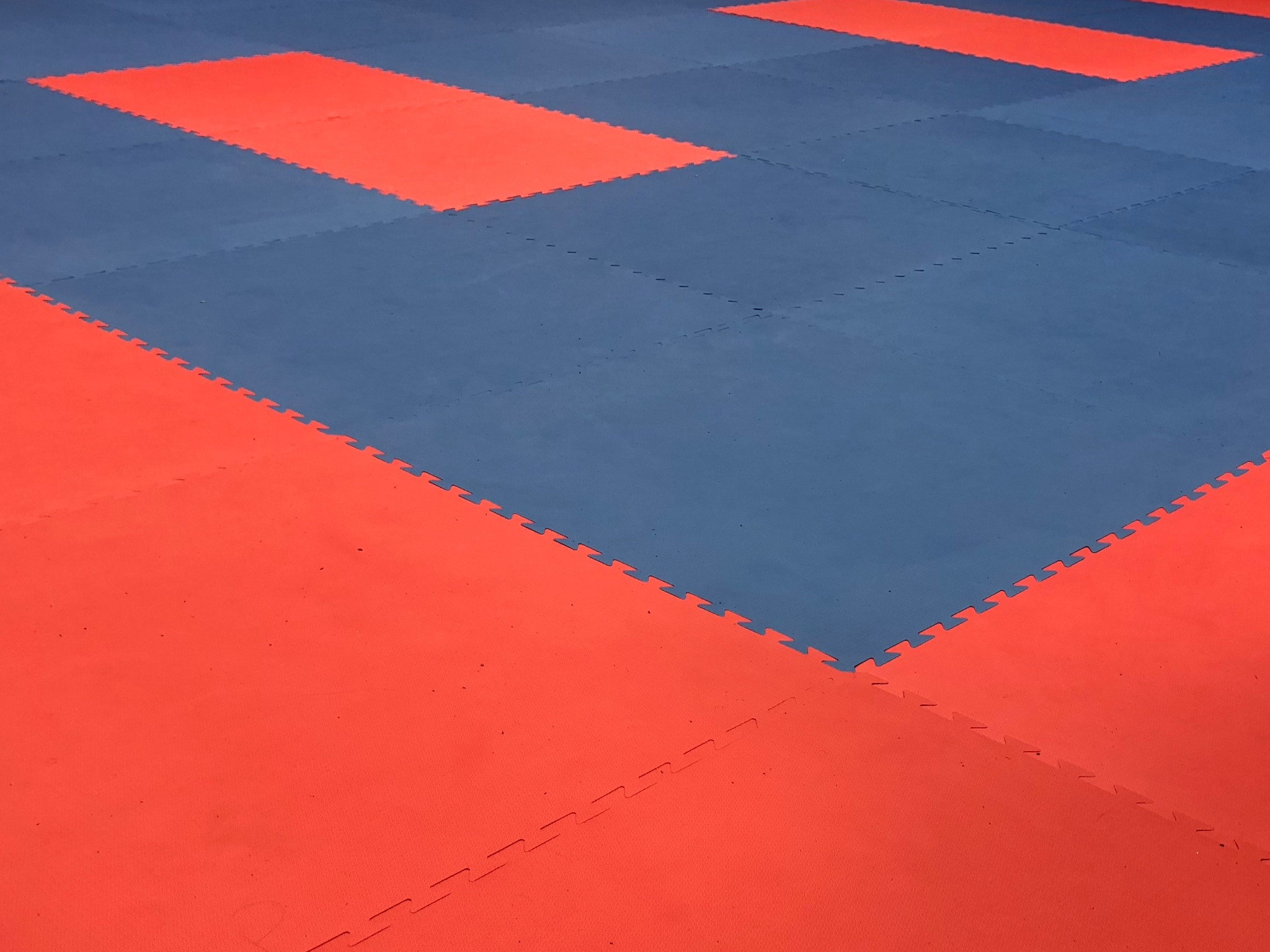 OTHER STUFF FOR MARTIAL ARTS