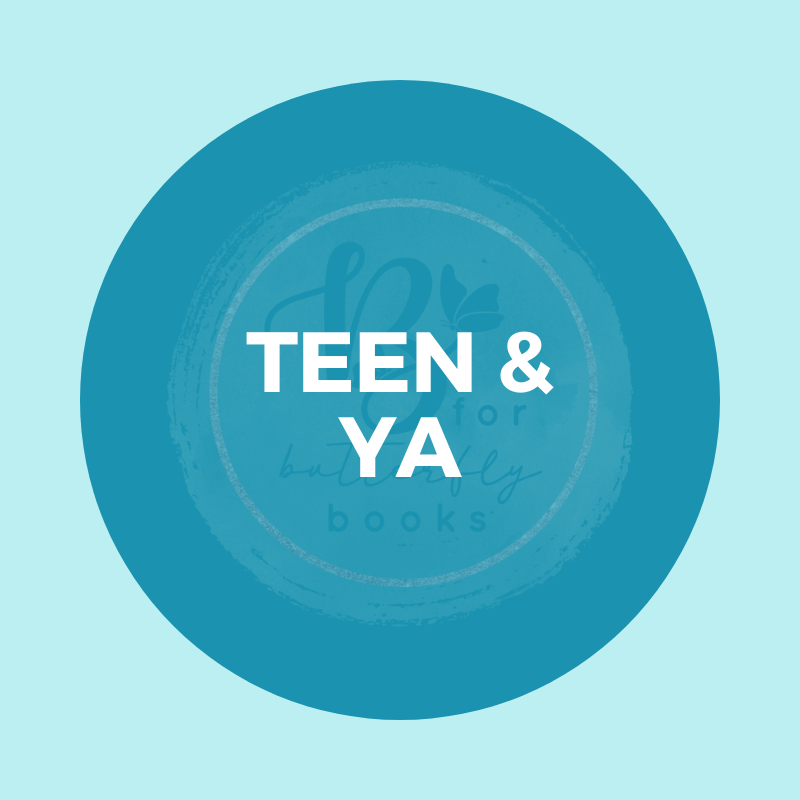 Teen and Young Adult