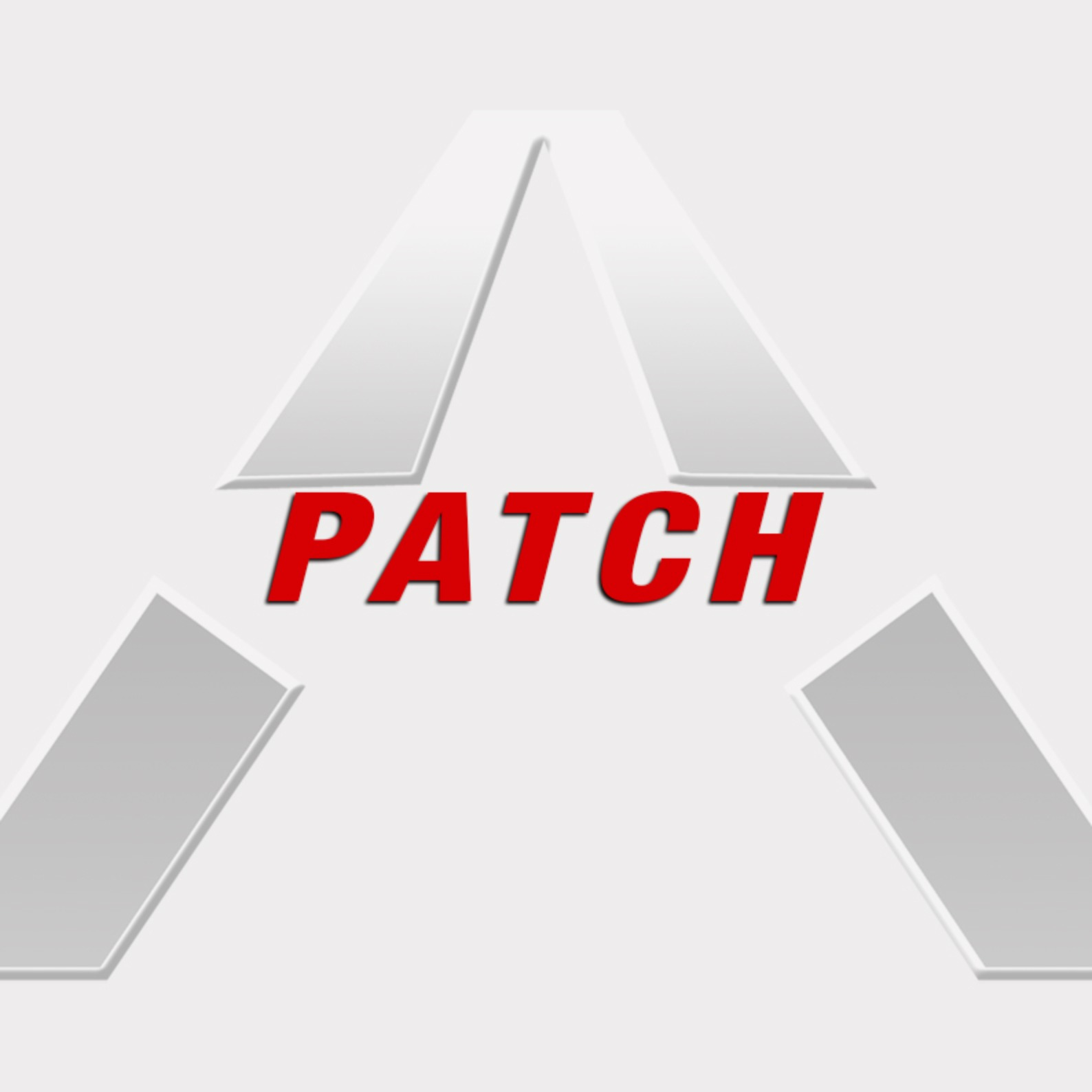 Artist Selected Patches