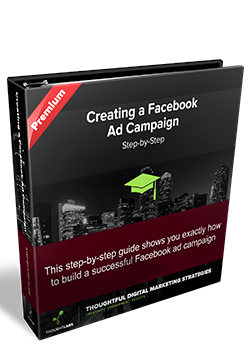 Your Guide to Creating a Facebook Ad Campaign Step-by-Step