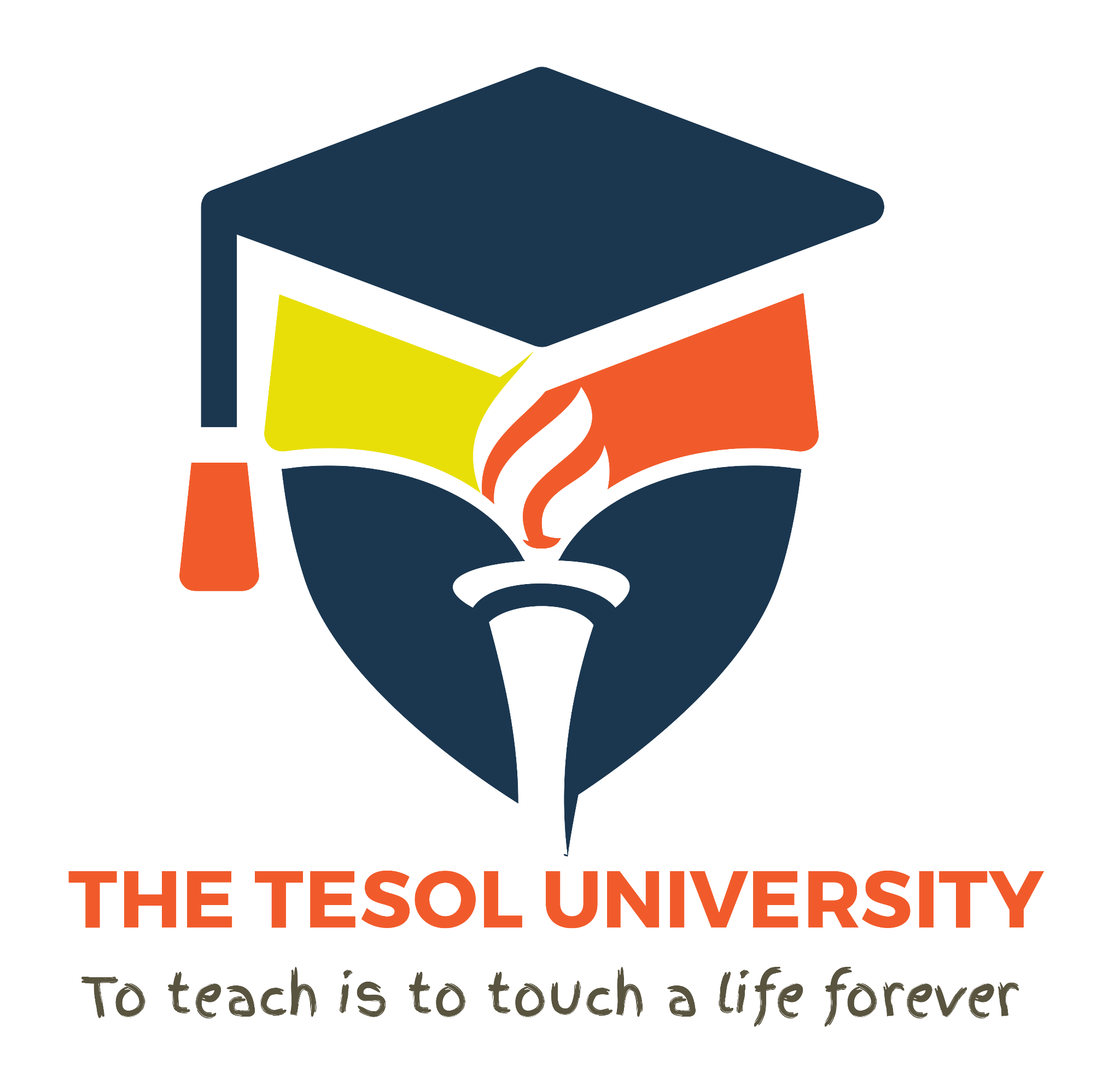 MA TESOL Course Fee - $1250.00 Single Payment