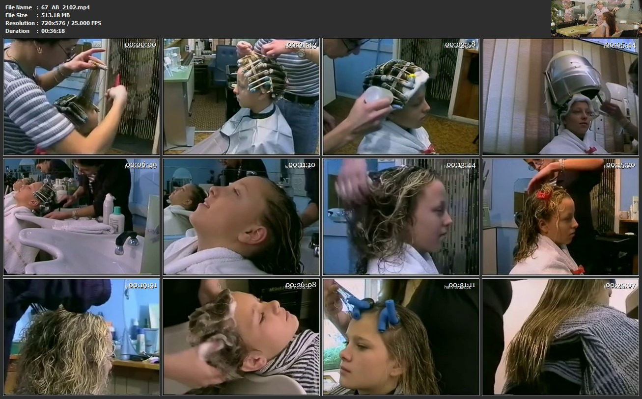 67 tise_uk video 2102 teens perm 36 min video for download