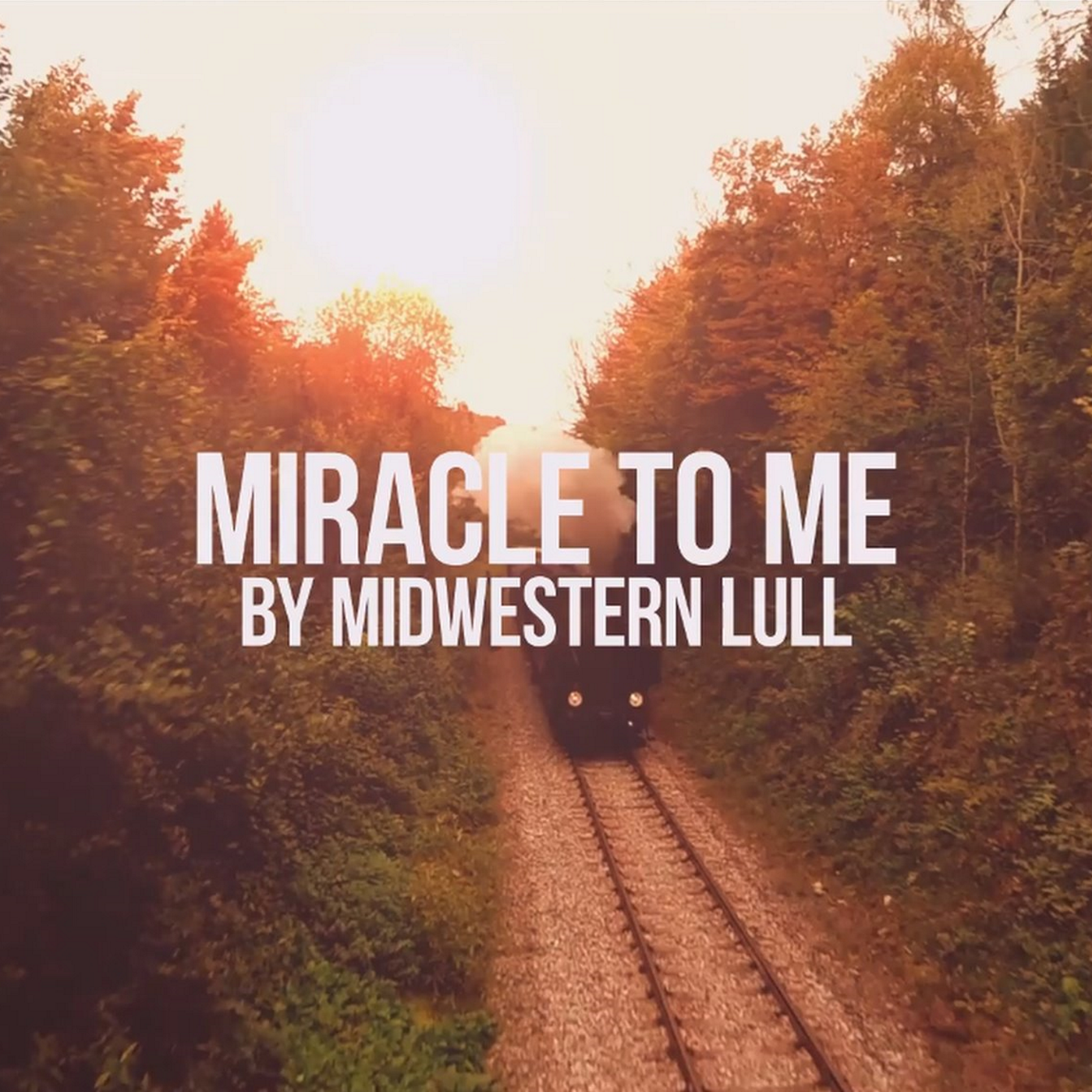 "Midwestern Lull-""Miracle to Me""-320kbps High Quality MP3"