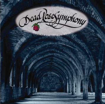 Dead Rose Symphony - Concertos for the Underworld