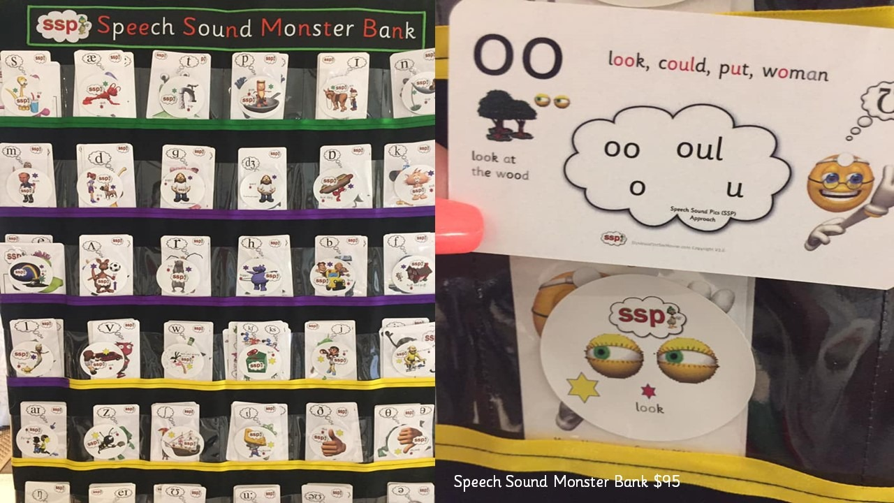 Code in a Box CLASS Phonics Teaching Pack (25 Students) including free puppet