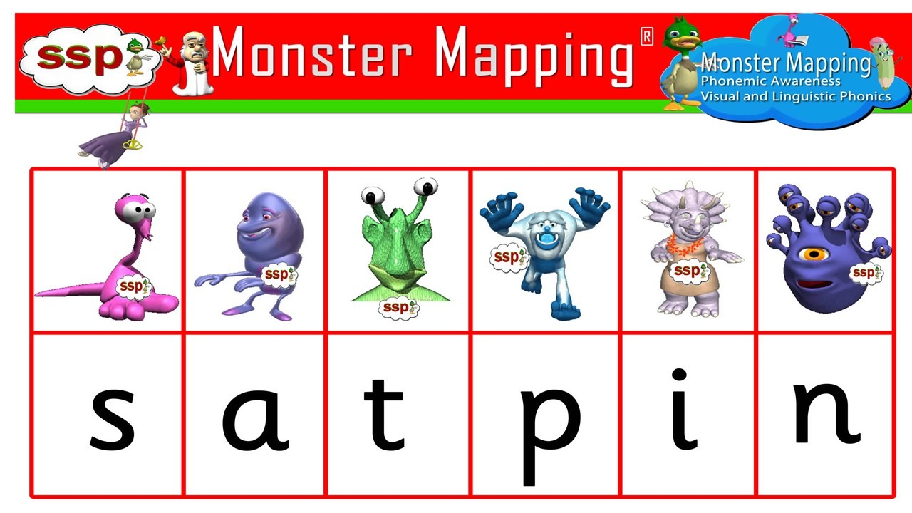 A LIMITED time only, Monster Routine Monster Mat DIGITAL download!!