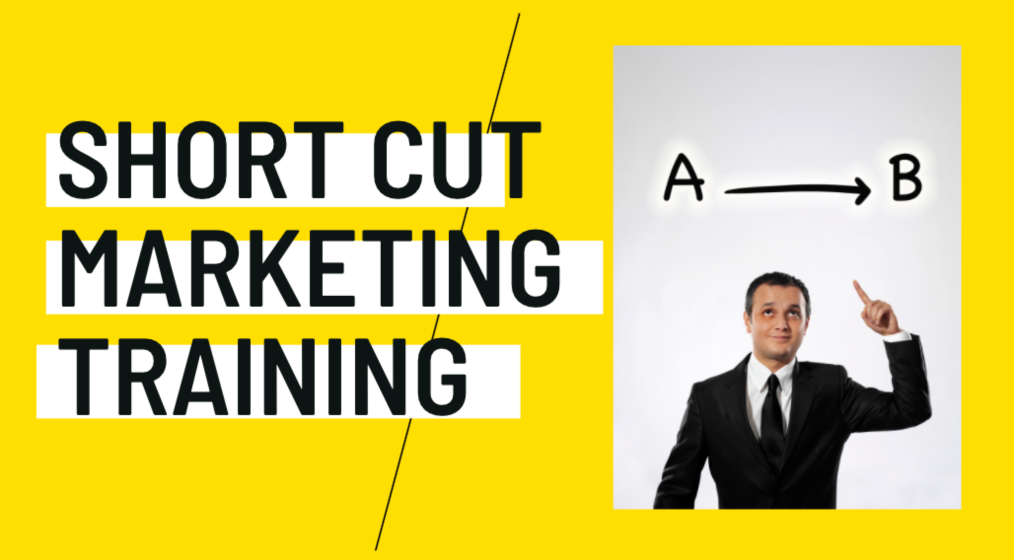 Short Cut Marketing