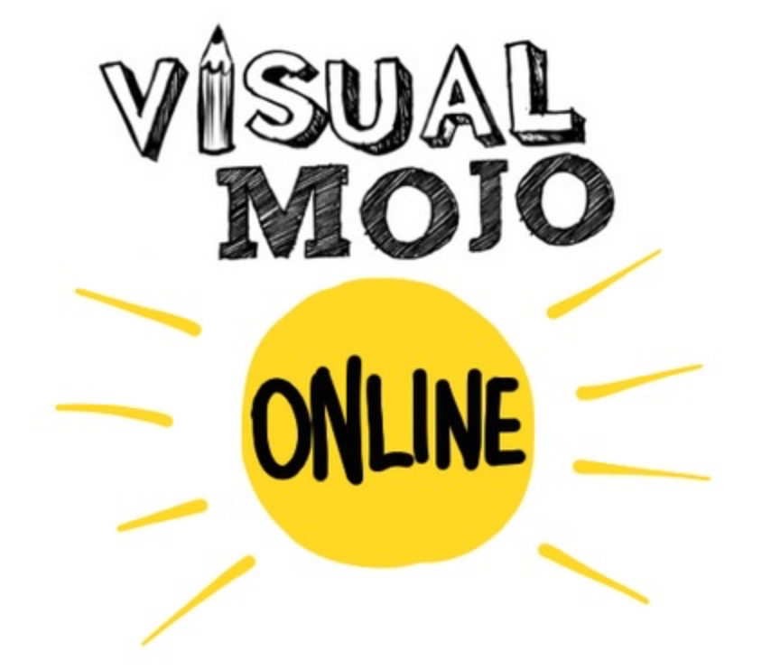 Visual Mojo Online Course
