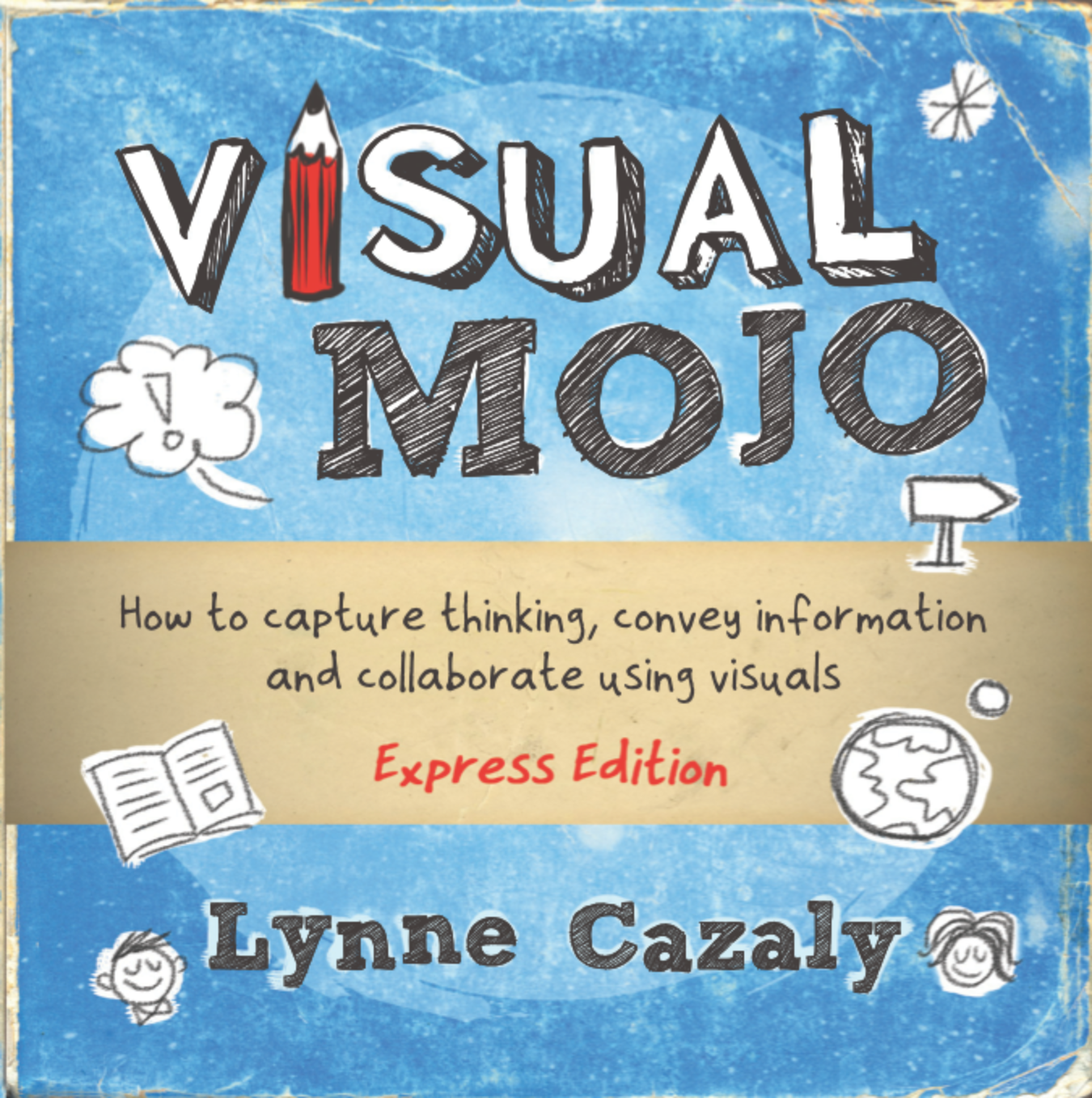 1:1 Visual Skills Workshop via Zoom : 3 hours