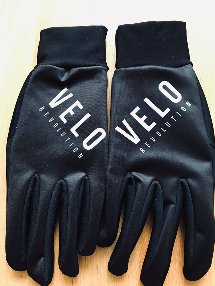 Gloves VELO Winter/Spring Light