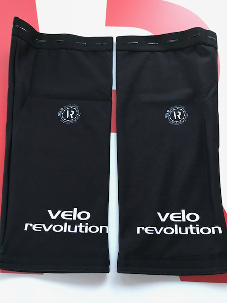 KNEE WARMERS - ROUBAIX