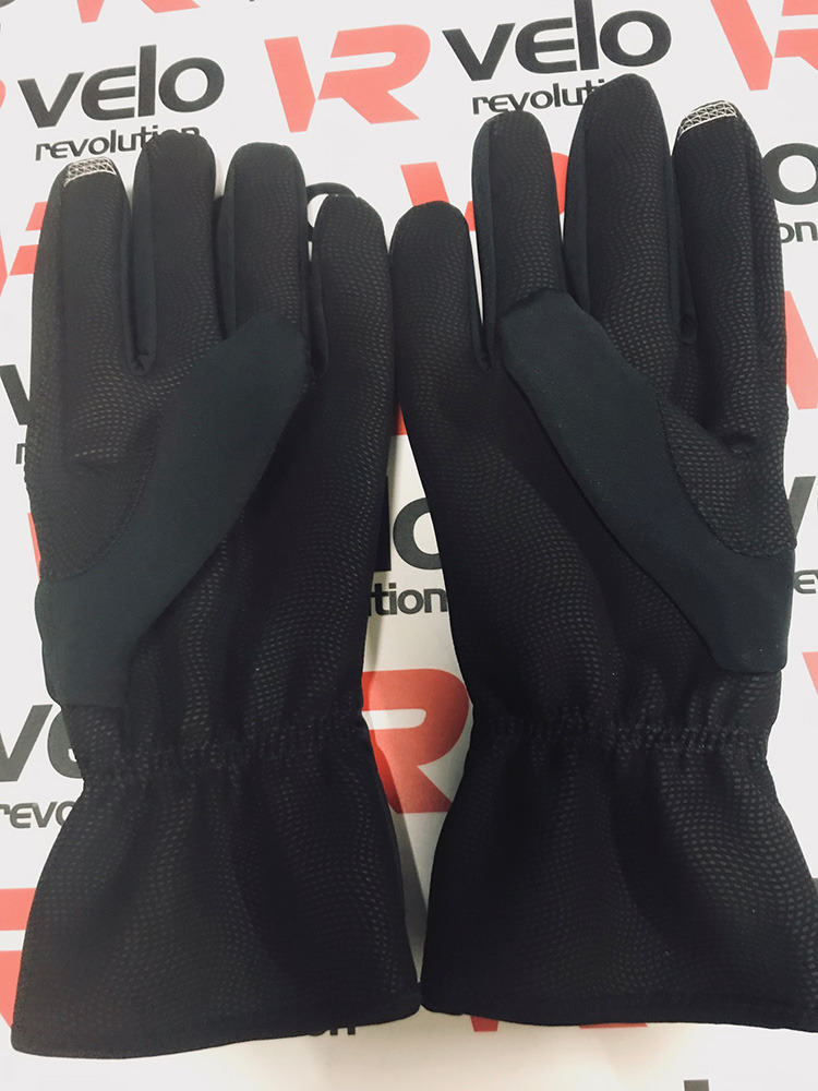 Gloves VELO DEEP WINTER