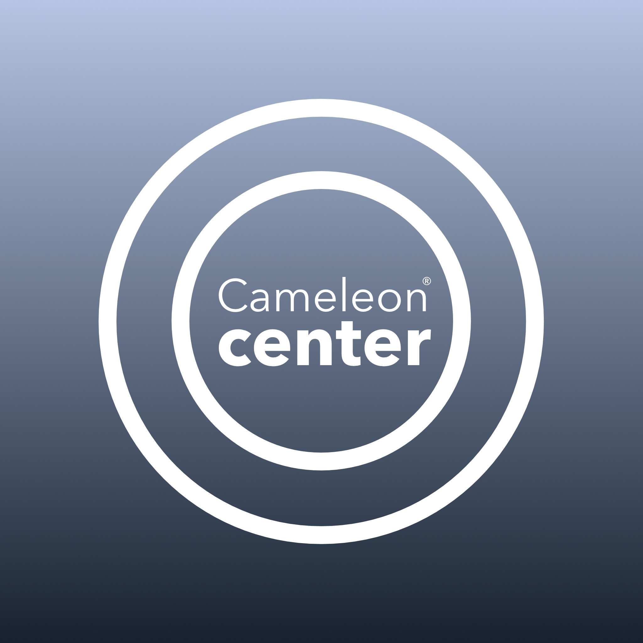 Cameleon Center for Mac