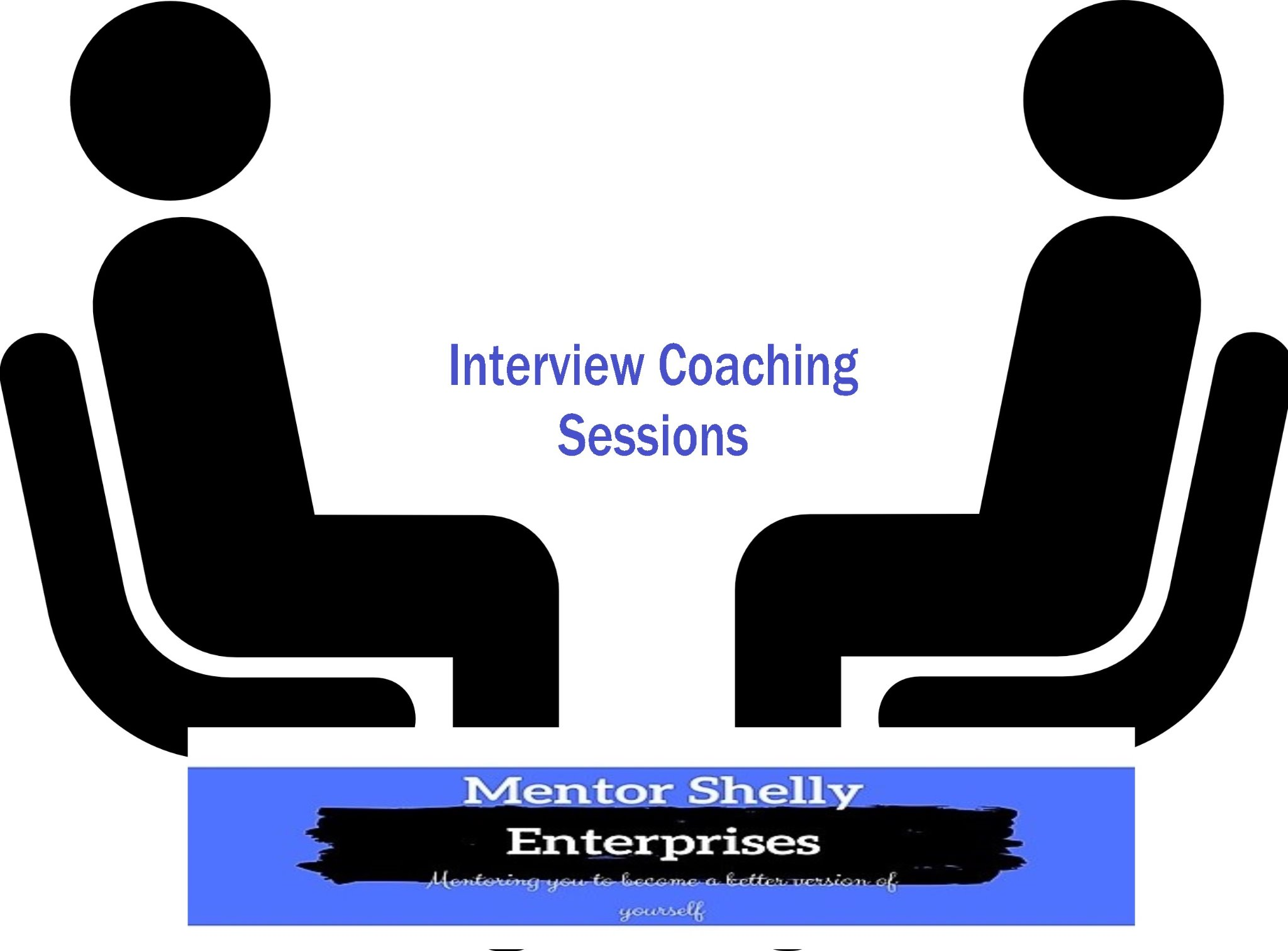 Job/Career Interview Coaching Session