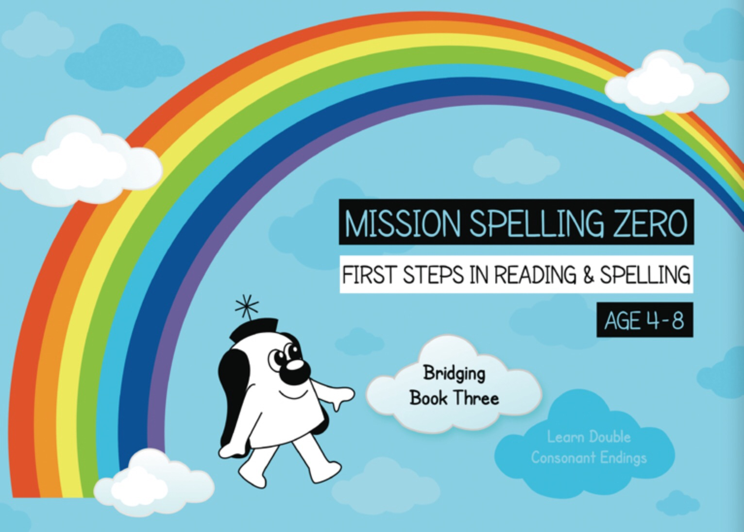 Phonics And Spelling Practice: Final Consonant Blends & Endings (Print Edition)