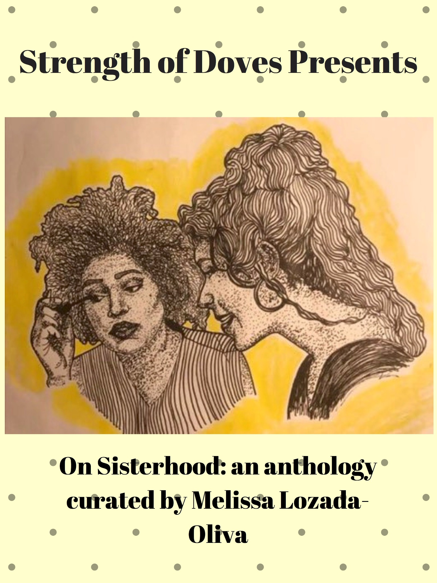 On Sisterhood EBook