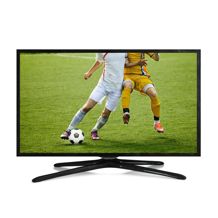 "65"" UHD LED Smart TV"