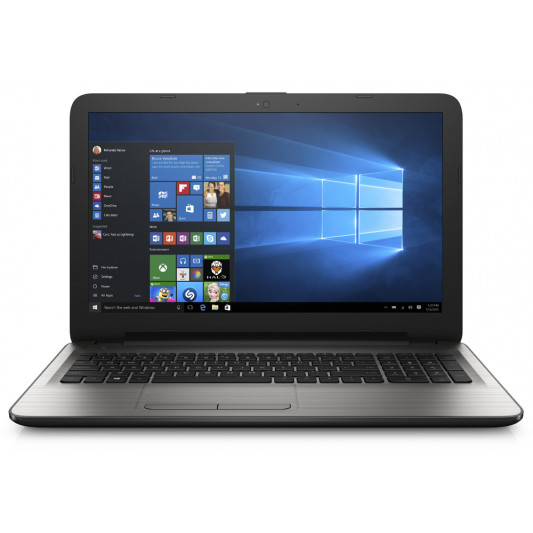 Home Notebook - Pentium/1.6GHZ - 8GB - 1TB HDD - 15.6""