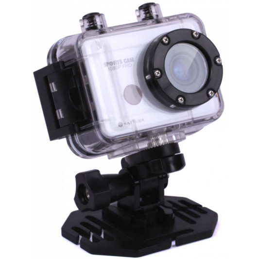 Lazer Sports Cam 1080X