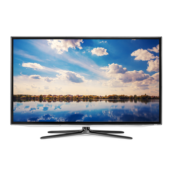 "55"" Series 7 UHD QLED TV"