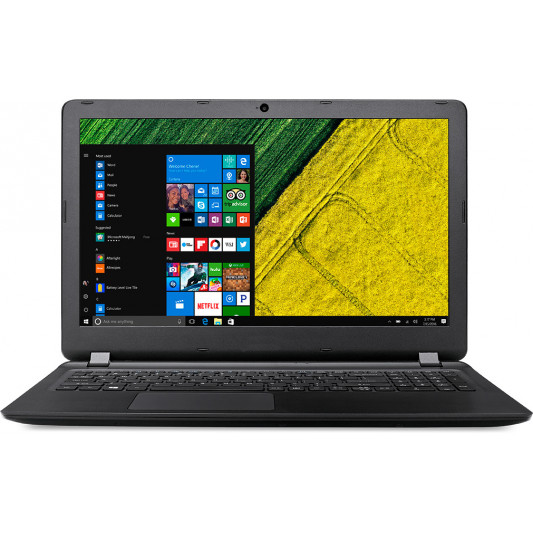 533 Notebook - Celeron/1.1GHZ - 4GB - 500GB HDD - 15.6""