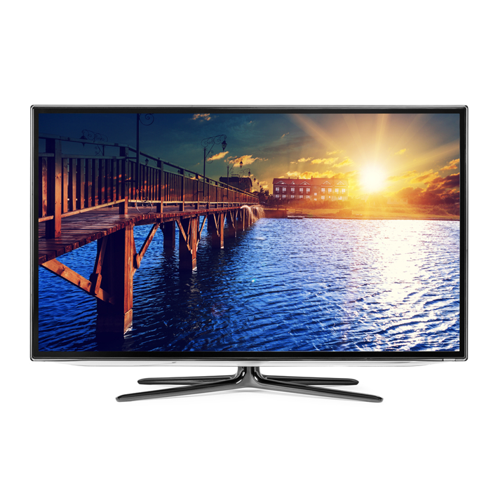 "65"" Series 7 UHD QLED TV"