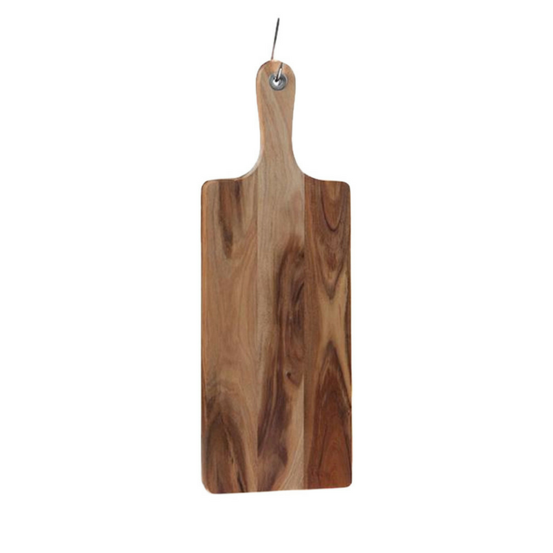 Twisk Rectangle Serving Board