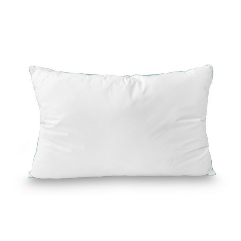 Delft Latex Pillow