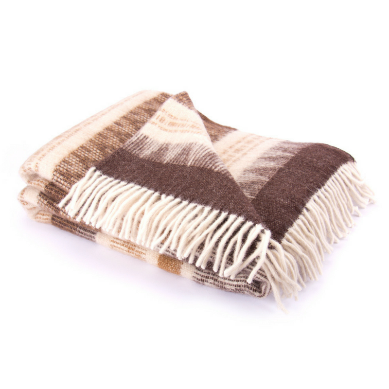 Heiloo Snuggler in Beige