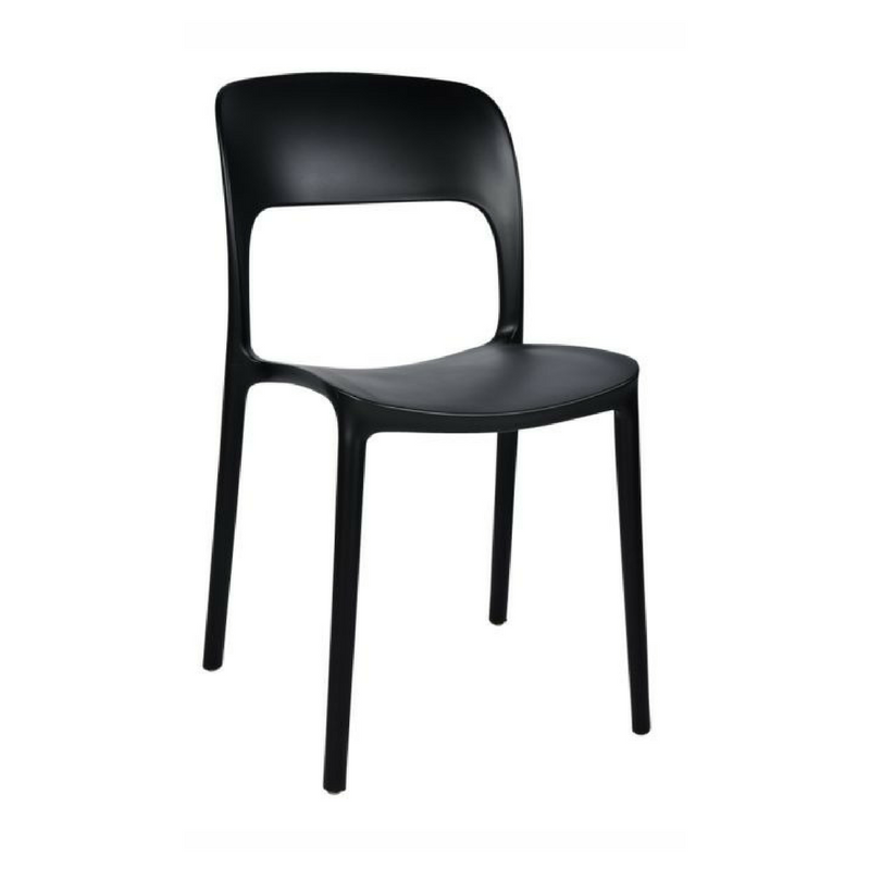 Akersloot Outdoor Chair