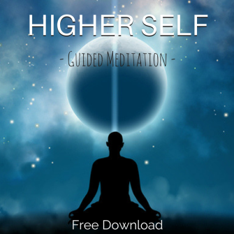 FREE Guided Meditation!