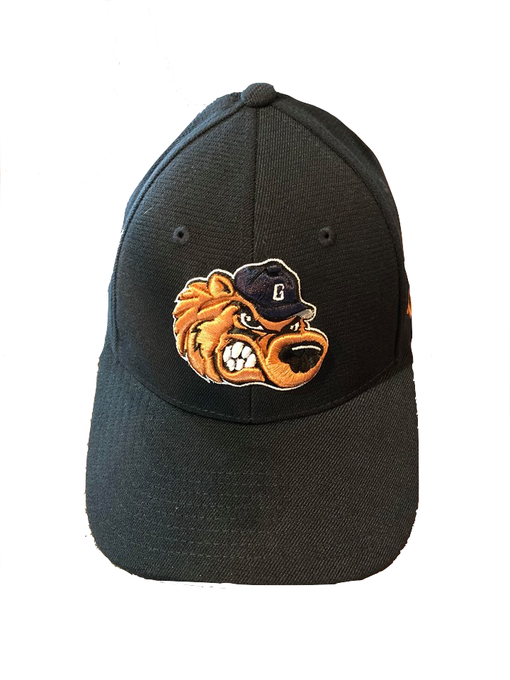 Official Home Hat