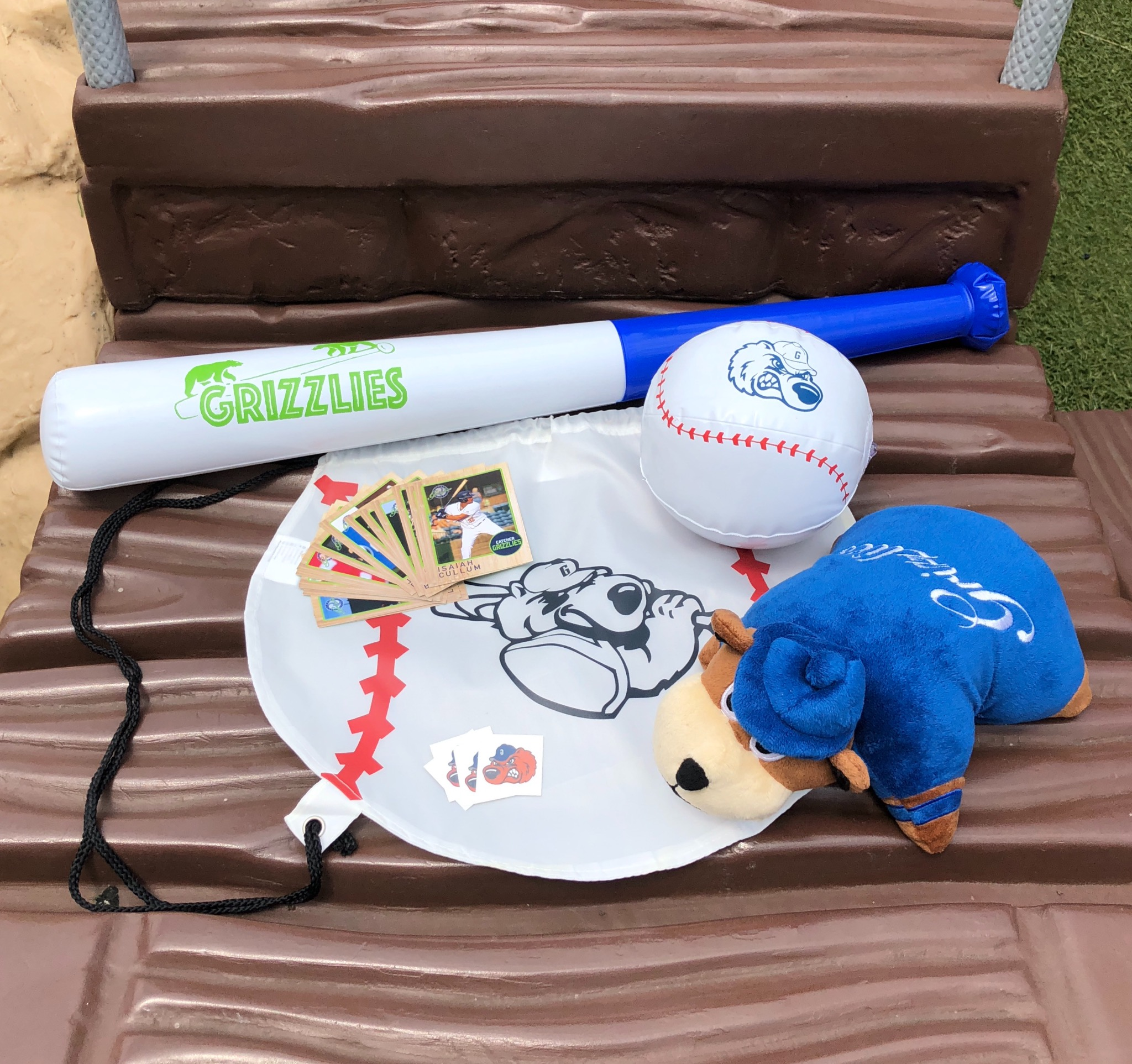 Kids Novelty Bundle