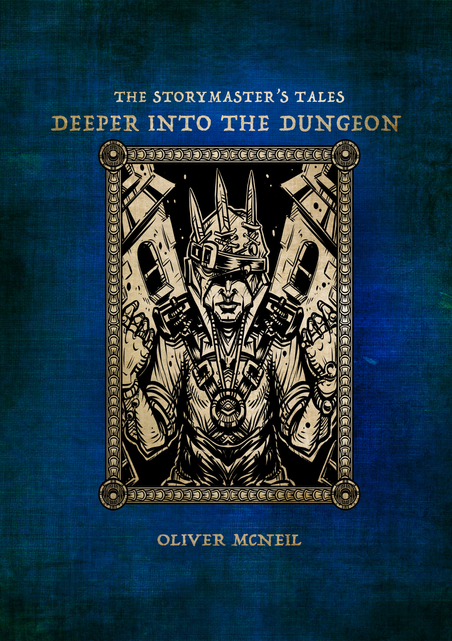 """Deeper into the Dungeons """"Dracodeep Dungeon expansion"""" Print and Play"""