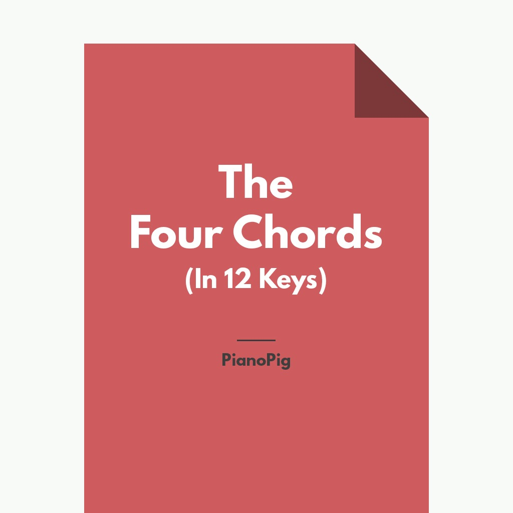 The Four Chords